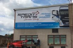banner_spedittrans
