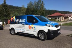 fasko_3-scaled