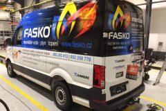 fasko_7-scaled