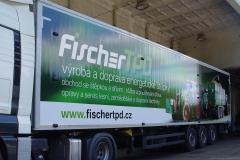 fischer_TPD_2