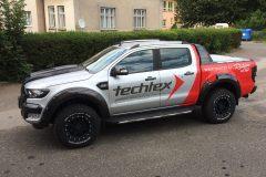 techtex_1-scaled