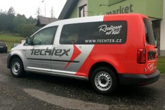 techtex_3-scaled