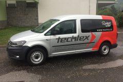 techtex_4-scaled