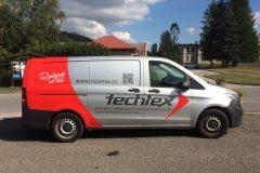 techtex_6-scaled